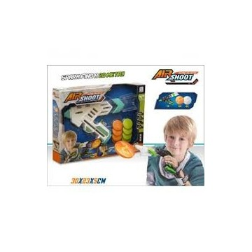 FUNNY COLLECTION - Angelo Bebè 6,5cm