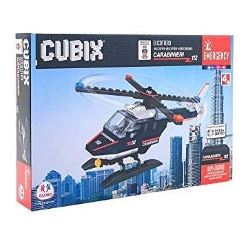 FUNNY COLLECTION - Angelo Successo 7cm