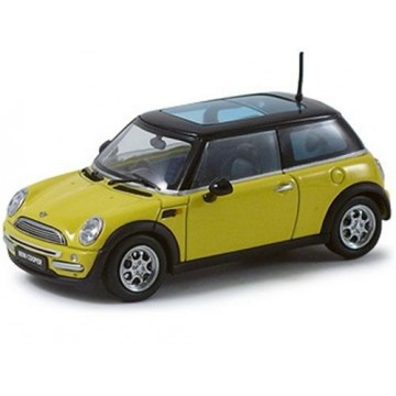 Drive Mountings