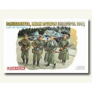Cars Quick Changers Trasformas