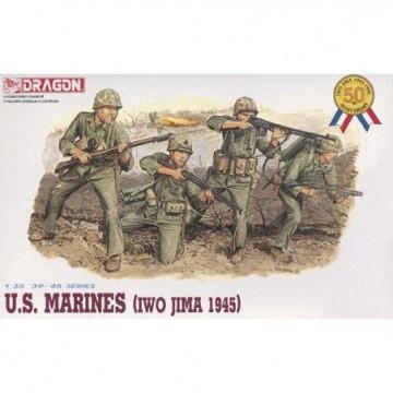 Maverick Spur Gear Module 0.8 48T