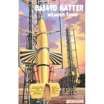 FT Aluminum Dogbones, with springs