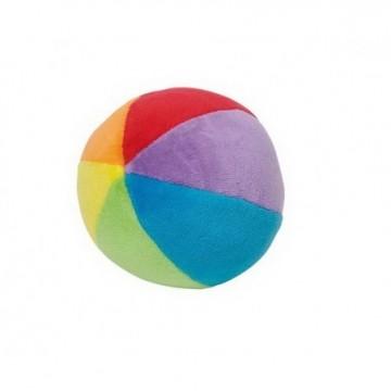 REV MyArts Animal Key Rings