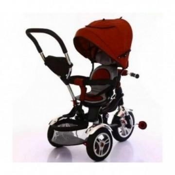 TAM Stabilizzatori con rotelle 11mm,15mm