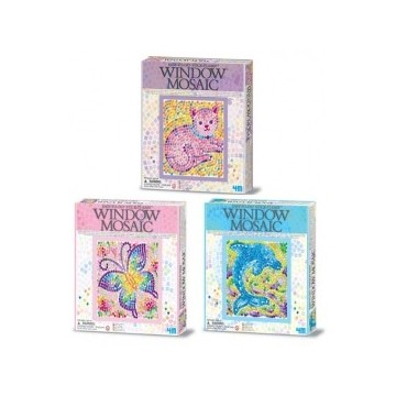 Metal Belt Drive Tail Rotor Shaft Assembly