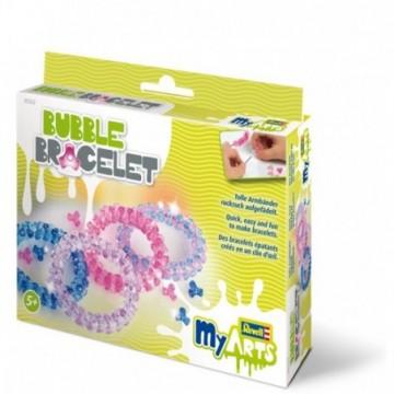 HAS Play-Doh Kit Di Pongo Da Viaggio