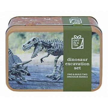 LSN Maxi Double Face Nemo 60pz
