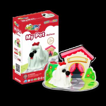 Gommini Morbidi 1/18 DTM Mini Z