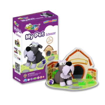 Easy Cleaner bomboletta da 500 ml