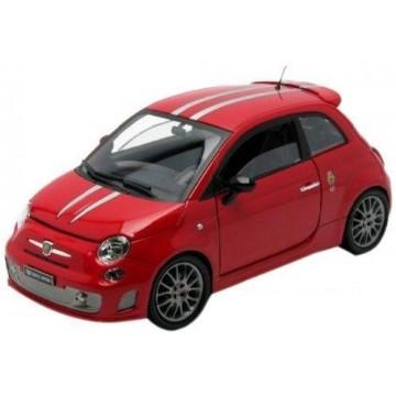 FENGDA - Polvere ossido alluminio per sabbiatrice