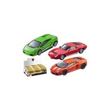 Height Extension Set for Round Towers 1/72