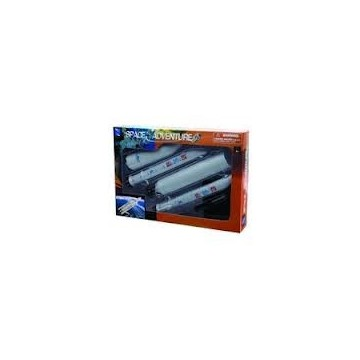 7.5cm Light Howitzer with Servants 1/35