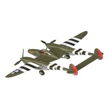 U.S. Navy Seal Team 6 1/35