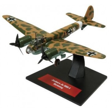 German IIWW Snipers (Summer and Winter clothes) 1/35