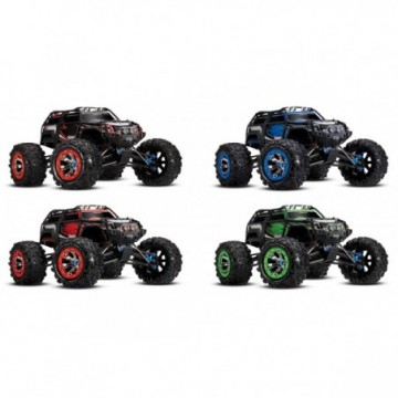 No 3 BRUNSWICK GREEN GLOSS