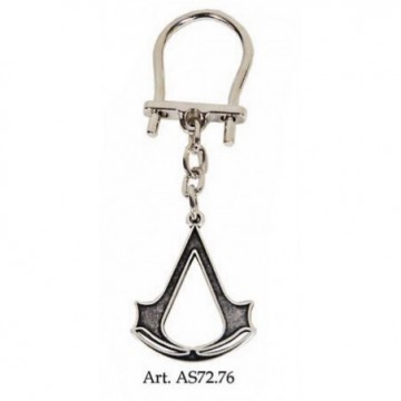SILICONE EXHAUST COUPLING
