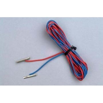 KYO Front Suspension Arm Set