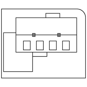 NEX Mario And Standard Bike Building Set