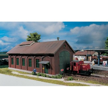 NEX Luigi And Standard Bike Building Set