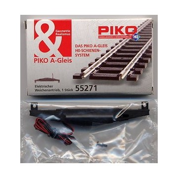 NEX Bowser And Standard Bike Building Set