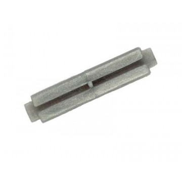 NEX Yoshi And Standard Bike Building Set