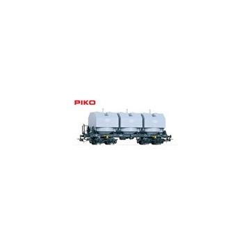 MEC Maxi Kit assortito