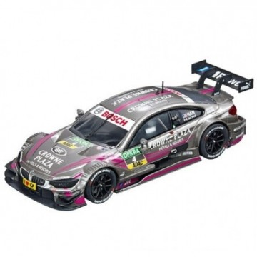Die cast 1/32 APE AC CALESSINO 2007 BY ITALERI