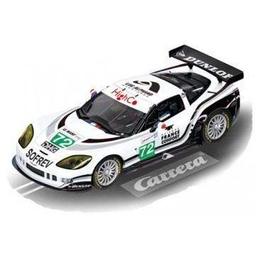 FERRARI RACING SF15-T 1:43 (Vettel)