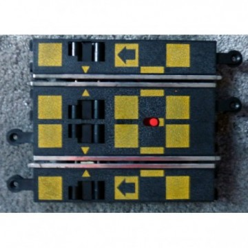 FIGZ Personaggi assortiti