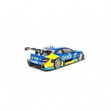 Prismalia/Caster Racing Chiave Esagonale 2,5mm