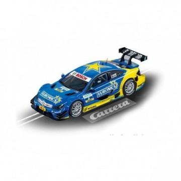 Prismalia/Caster Racing Chiave Esagonale 3,0mm