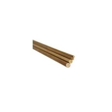 Coloro  spray Rosso PS2  per policarbonato10
