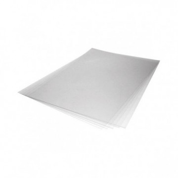 TAM PS-1 spray bianco per policarbonato
