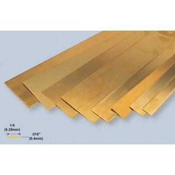 LSN Puzzle Frozen Df Supermaxi 35 pezzi.