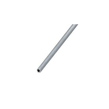 Animali Assortiti In Plastica
