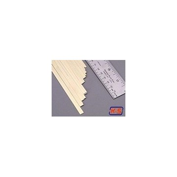 REV ARC-170 Clone Fighter 1:83