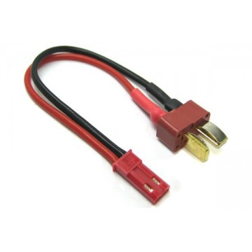 French Imperial Guard Artillery - Napoleonic Wars