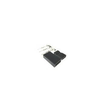 Soviet Special Forces 80s