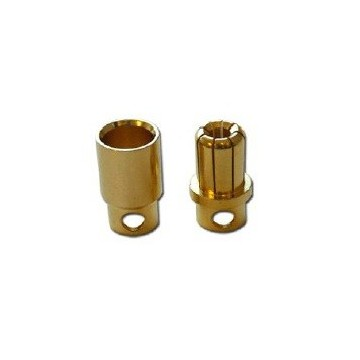 Egyptian Infantry (2000 BC) 1/72