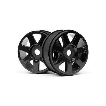 Russian Heavy Infantry 1:72
