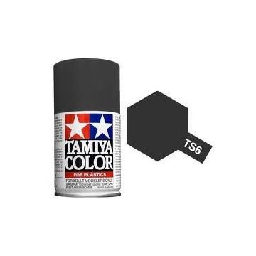 Diabolik astuccio con  penna