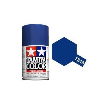REV Star War Dath Vader's Tie Fighter 1:121.