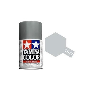 REV Star Wars Snowspeeder 1:52
