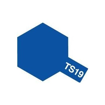 REV Star Wars Tie Fighter 1:110