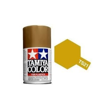 REV Star Wars Millennium Falcon 1:241