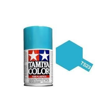 REV Star Wars TIE Interceptor 1:90