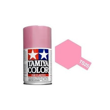 REV Star Wars X-Wing Fighter 1:112.