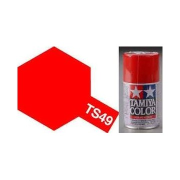 ICM French Line Infantry 1:35 del 1870 1871
