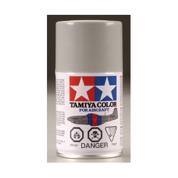 Maisto Amazing Spider Man Highway Hauler (GEST.)