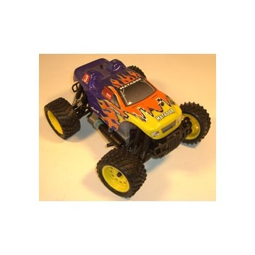 Commonwealth Troops 1/35